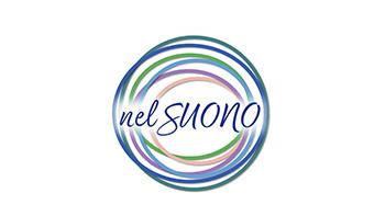 Nel Suono - Elena Sartori